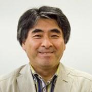 Hajime Wada