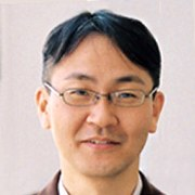 Hitoshi Sakakibara