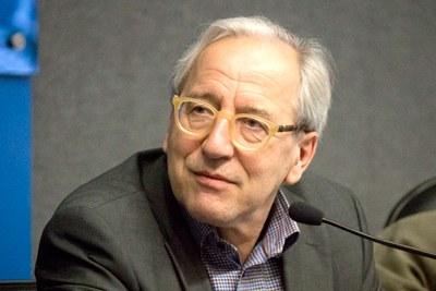 Karl Heinz Kohl
