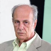 Luiz Bevilacqua