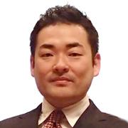 Norihito Nakamichi
