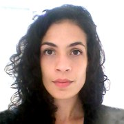 Renata Corrêa