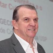 Carlos Vogt