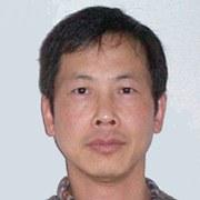 Akitoshi Edagawa