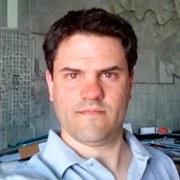 Gonzalo Iparraguire