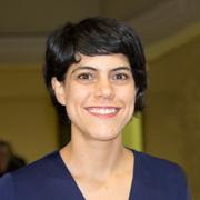 Julia Buenaventura