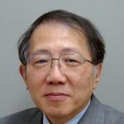 Ken-Ichi Honma