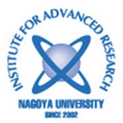 Logo de Nagoya