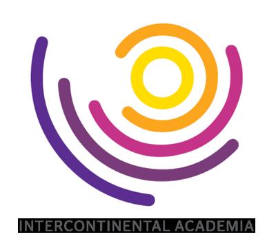 Logo ICA 4 (Home)