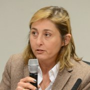 Marta Nehring