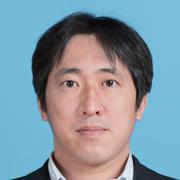 Masashi Abe
