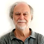 Massimo Canevacci
