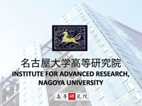 Nagoya IAR