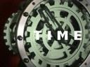 Relógio ICA