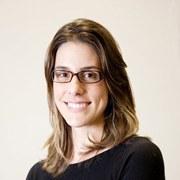 Sabine Righetti