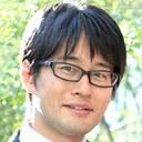 Takanori Sasaki