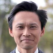 Takashi Yoshimura