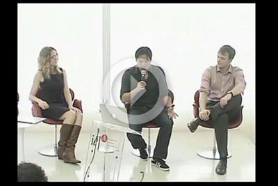 Video- Closing report