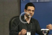 Video - Eduardo Almeida