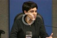 Video - Julia Buenaventura