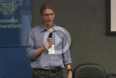 Video - Valtteri Arstila