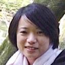 Yuko Urakawa