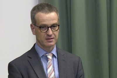 Carsten Dose