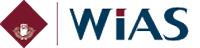 Logo Waseda