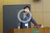 Video Hideo Iwasaki