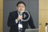 Video Takehiro Ohya
