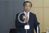Video Yoshiyuki Suto